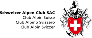 Logo SAC Genf