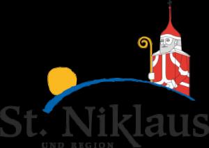 Logo_St.Niklaus